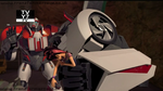 tf-prime-ep-008-276.png