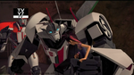 tf-prime-ep-008-277.png