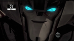 tf-prime-ep-008-280.png