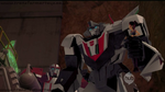 tf-prime-ep-008-282.png