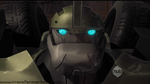 tf-prime-ep-008-283.png