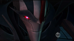 tf-prime-ep-008-289.png