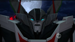 tf-prime-ep-008-291.png
