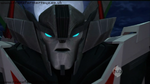 tf-prime-ep-008-292.png