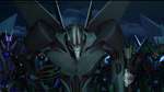 tf-prime-ep-008-293.png