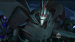 tf-prime-ep-008-294.png