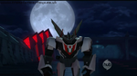 tf-prime-ep-008-295.png