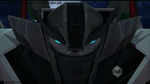 tf-prime-ep-008-296.png