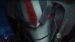 tf-prime-ep-008-297.png