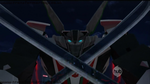 tf-prime-ep-008-299.png