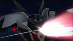 tf-prime-ep-008-301.png