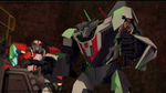 tf-prime-ep-008-303.png