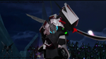 tf-prime-ep-008-305.png