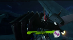 tf-prime-ep-008-306.png