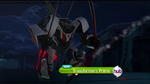tf-prime-ep-008-307.png