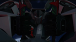 tf-prime-ep-008-309.png