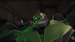 tf-prime-ep-008-310.png