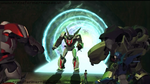 tf-prime-ep-008-311.png