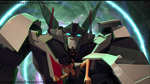 tf-prime-ep-008-312.png