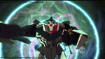 tf-prime-ep-008-313.png