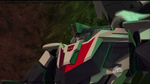 tf-prime-ep-008-314.png