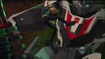 tf-prime-ep-008-315.png