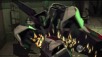 tf-prime-ep-008-316.png