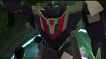 tf-prime-ep-008-319.png