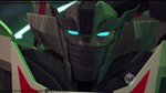 tf-prime-ep-008-320.png