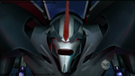 tf-prime-ep-008-322.png