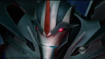 tf-prime-ep-008-326.png
