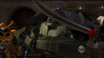 tf-prime-ep-008-329.png