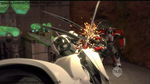tf-prime-ep-008-331.png