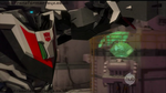 tf-prime-ep-008-334.png