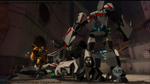 tf-prime-ep-008-336.png