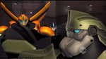 tf-prime-ep-008-337.png