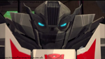tf-prime-ep-008-338.png