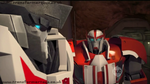 tf-prime-ep-008-339.png