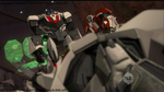 tf-prime-ep-008-340.png