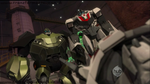 tf-prime-ep-008-341.png