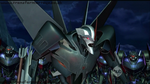 tf-prime-ep-008-344.png