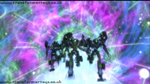 tf-prime-ep-008-347.png