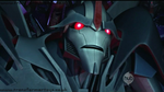 tf-prime-ep-008-349.png