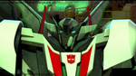 tf-prime-ep-008-351.png