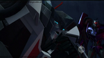 tf-prime-ep-008-353.png