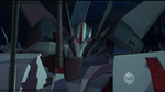 tf-prime-ep-008-354.png