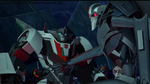 tf-prime-ep-008-355.png