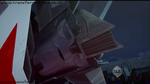 tf-prime-ep-008-357.png