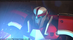 tf-prime-ep-008-362.png