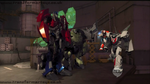 tf-prime-ep-008-365.png
